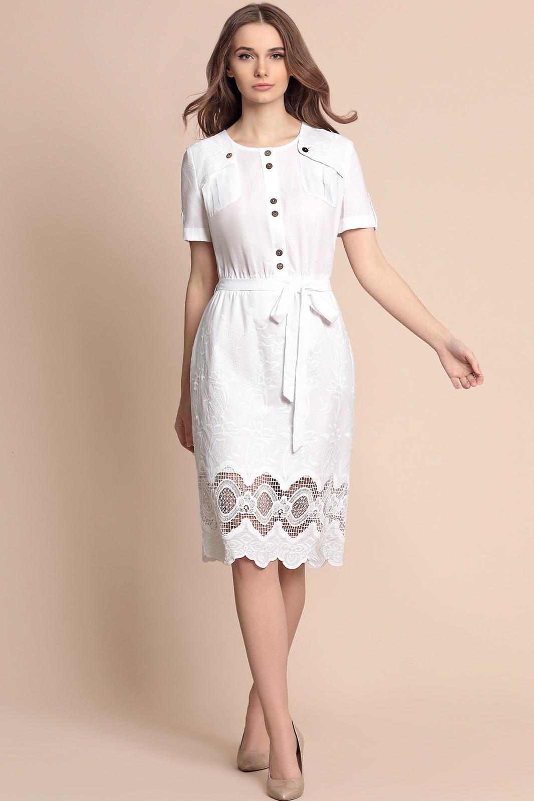 Платья Bazalini